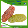 40g PP Non Slip Disposable Non Woven Shoe Covers