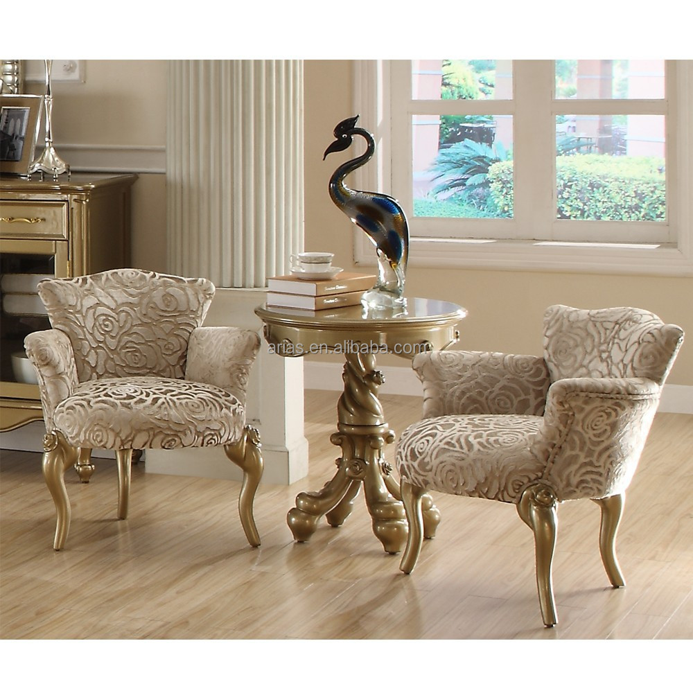 China Cafe Table Chair Set Manufacturers And Suppliers On Alibaba