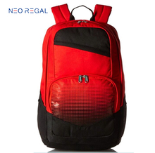 Outdoor Stylish Travel Daily Sports Laptop Backpack