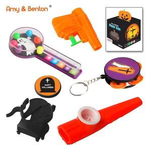 Hot Sale Cheap Innovative Festival Giveaways for Kids