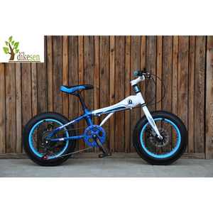 5b5cd30f83f 16 inch 20 Inch Kids Fat Tire Beach Bike Snow Mountain Bike for Kids Bicycle  Made