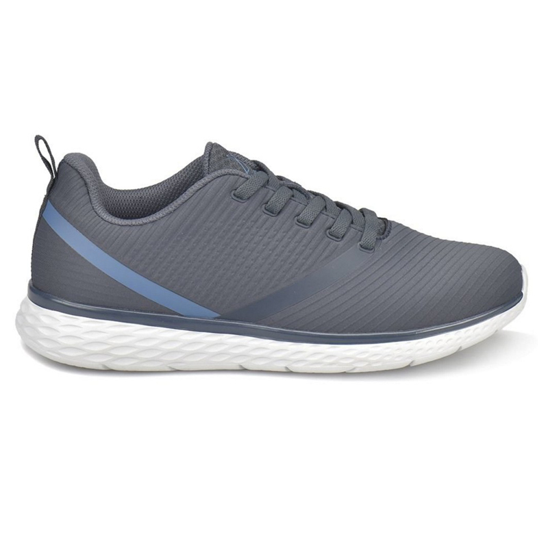 mesh new light running shoes design sport good qESx8wq