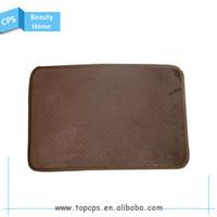 Accessories wholesale good quality 3d car mat for floor
