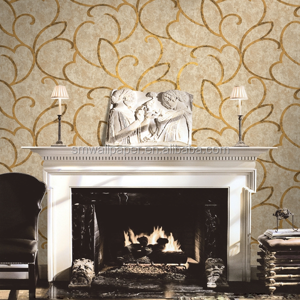 new luxury beautiful design 3d wallpaper deep embossed 3d wall panel rh alibaba com