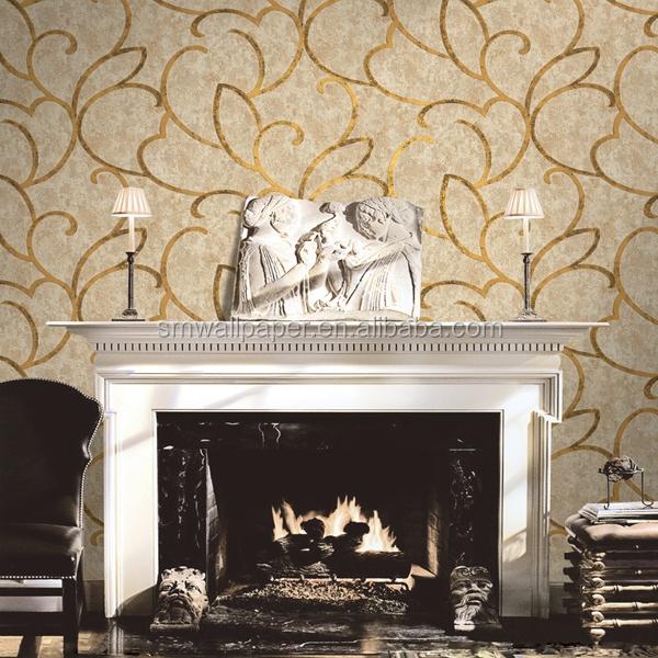 new luxury beautiful design 3d wallpaper deep embossed 3d wall panel rh alibaba com