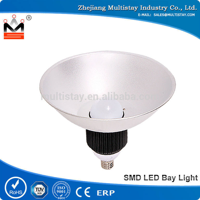 High brightness led high bay light 400w 3years warranty led floating shelf. led floating shelves