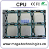 Used intel cpu i5 750 2.66GHz 8M 400pcs on stock for sale