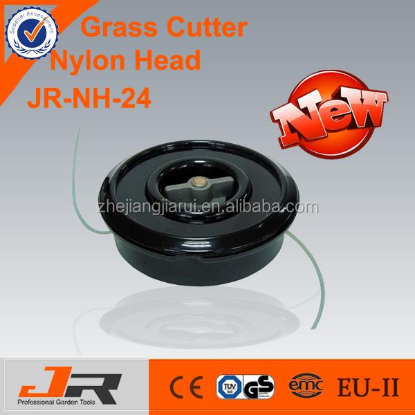 Hot Sale Brush Cutter Spare Parts Nylon Head /whipper Snipper ...