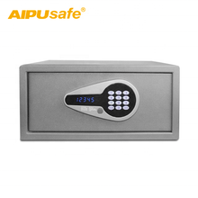 AIPU Hotel safe/Hotel safety box/Electronic safe HT-2041/2042