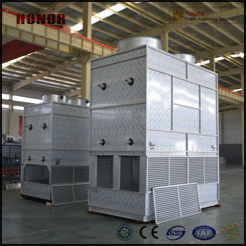 Milk Ice Maker Refrigerator Evaporator Of Freezer Room