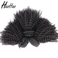 High Quality Full Head hair extension clip in remy