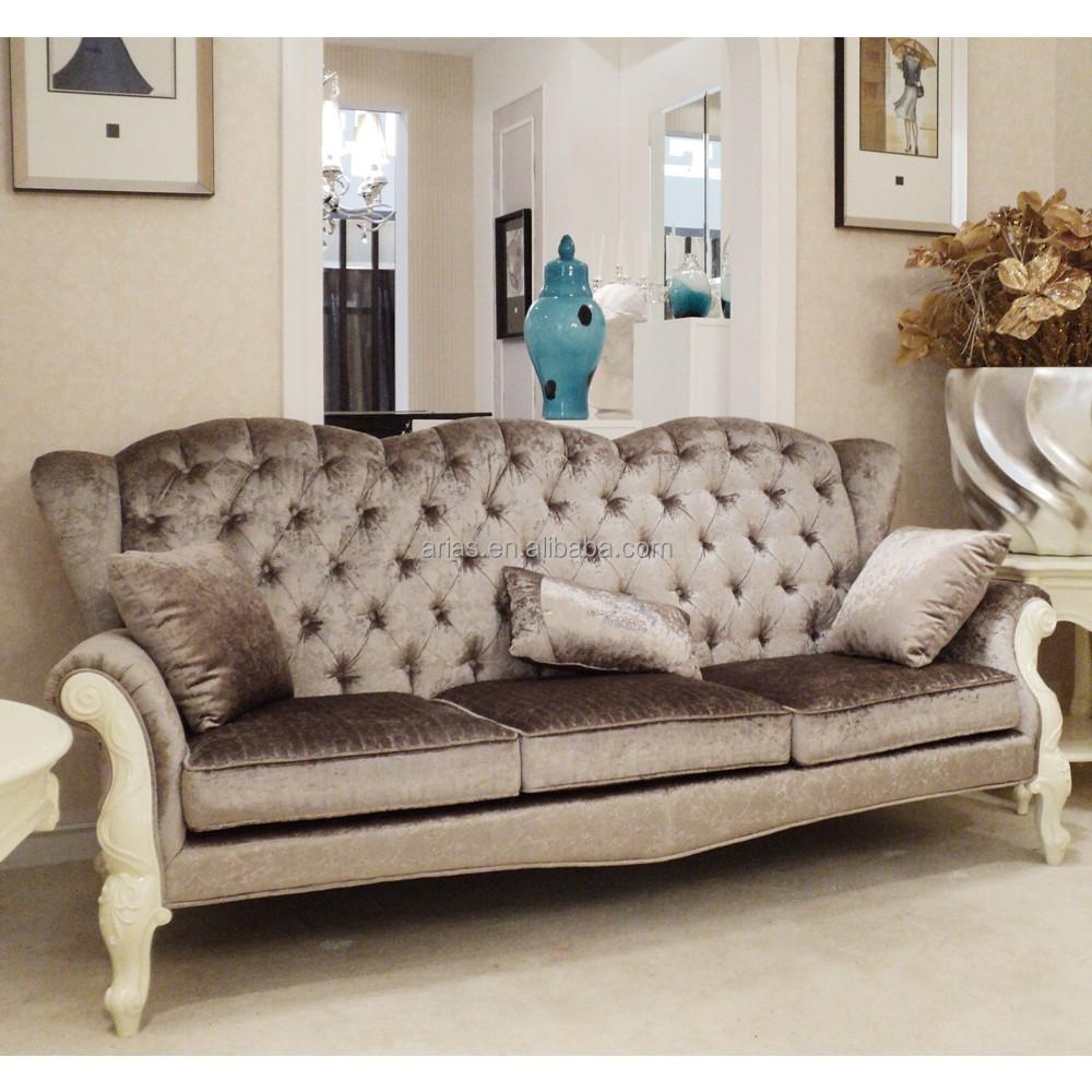 Arabian low sofa loopon