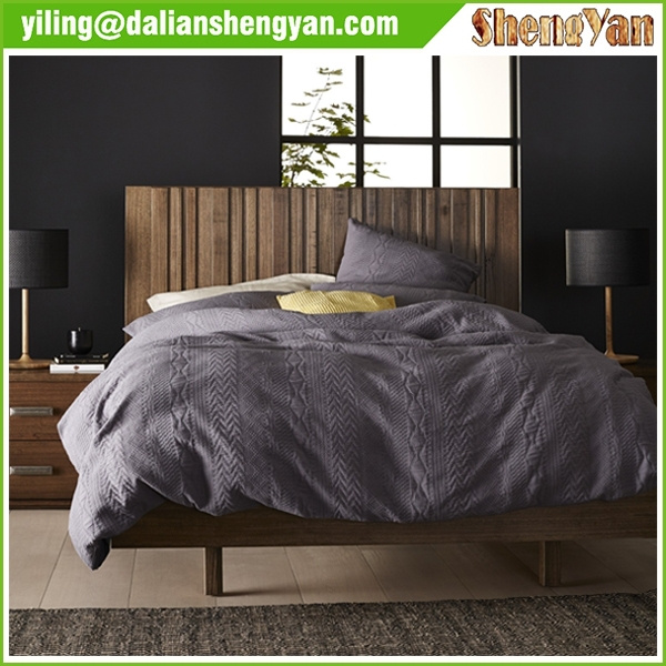 chinese bedroom furniture for sale manufacturers japanese australia cheap antique set wooden
