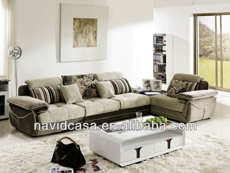 italian sofa designs india best ideas - Latest Italian Furniture