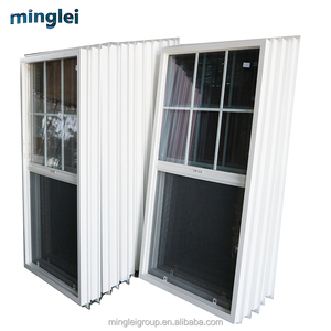 bullet proof miami hot sale vinyl clad upvc sliding pvc doors and windows  designs for house