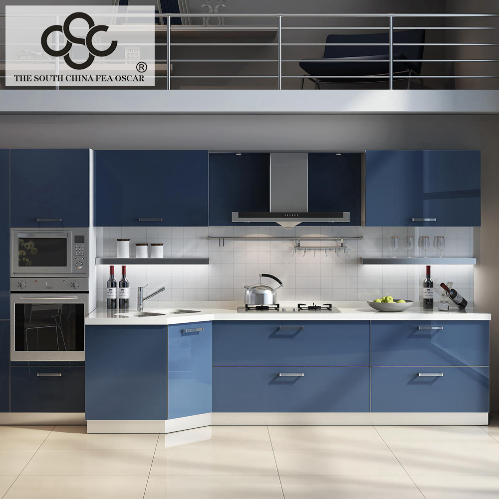 Melamine Cabinets Lowes, Melamine Cabinets Lowes Suppliers and ...