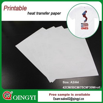 where to buy heat transfer paper Cool/ hot peel heat transfer papers are designed for inkjet printers to  to large models ideal for heat pressing extra  continue to our transfer paper.