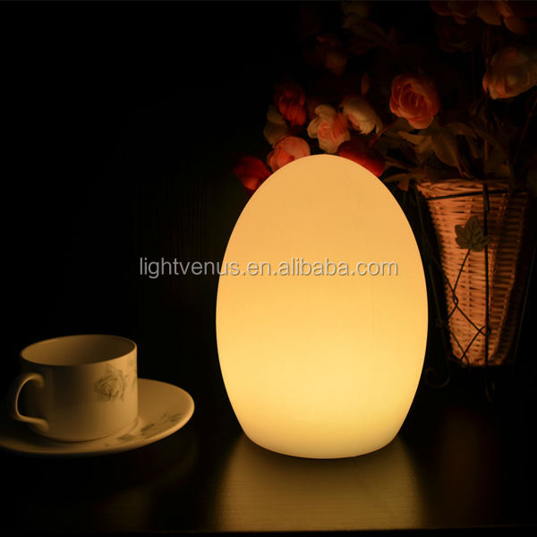 Egg Glass Rods Lamp,Led Nail Lamp,Crystal Table Lamps   Buy Glass Rods Lamp,Crystal  Table Lamps,Led Nail Lamp Product On Alibaba.com