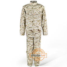 ISO Standar Militer <span class=keywords><strong>Gurun</strong></span> <span class=keywords><strong>Kamuflase</strong></span> <span class=keywords><strong>Seragam</strong></span> Militer Hijau Marching Band <span class=keywords><strong>Seragam</strong></span>