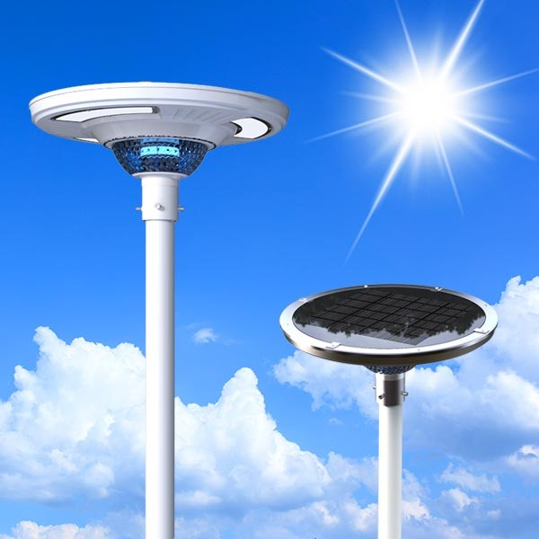 Solar Lid Light Wholesale Part - 34: Newly Model Solar Led Street Lights 25 W Solar Power Street Light Factory Wholesale  Solar Led
