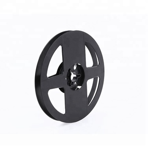 High quality plastic spool / reel for copper wire