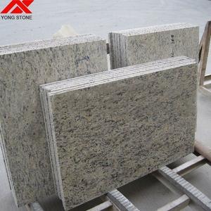 St Cecilia Granite Tile