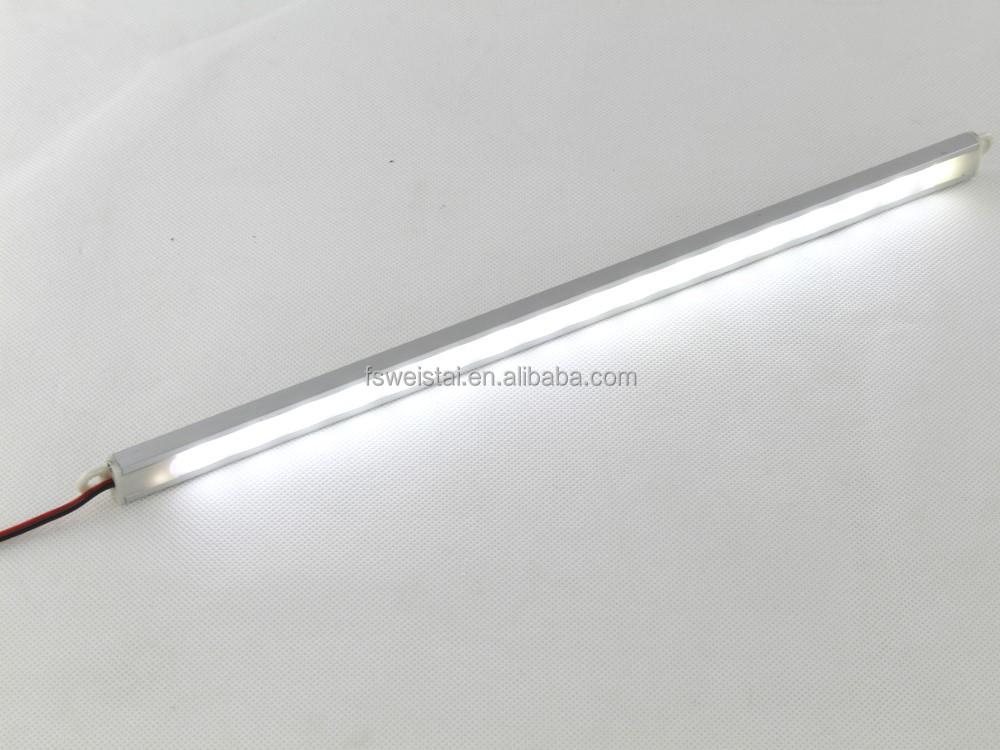waterdichte led neon verlichting voor slaapkamer wst 1364 b led