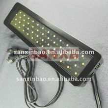 50x3w led <span class=keywords><strong>aquarium</strong></span> verlichting