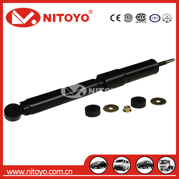 NITOYO Shock absorber for TOYOTA OEM 48531-60560