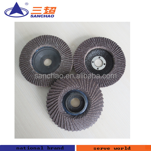 Abrasive Cutting Disc For Metal,Glass Sanding Disc,Round Sanding ...