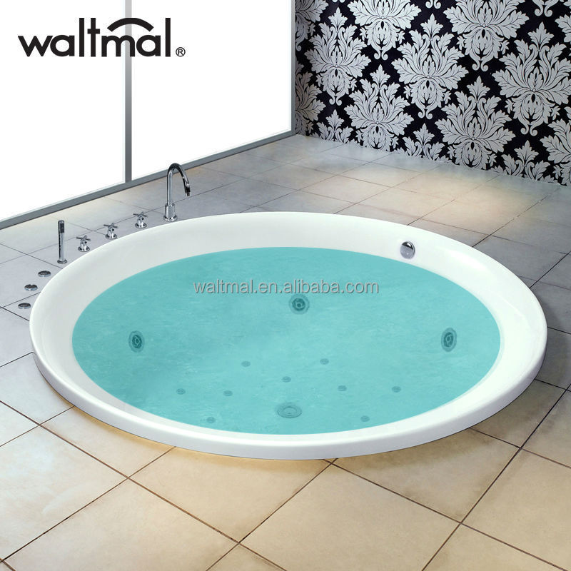 Waltmal, Waltmal Suppliers and Manufacturers at Alibaba.com