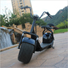 /product-detail/dogebos-2020-newest-1000w-citycoco-electric-2-seat-mobility-scooter-60551103872.html