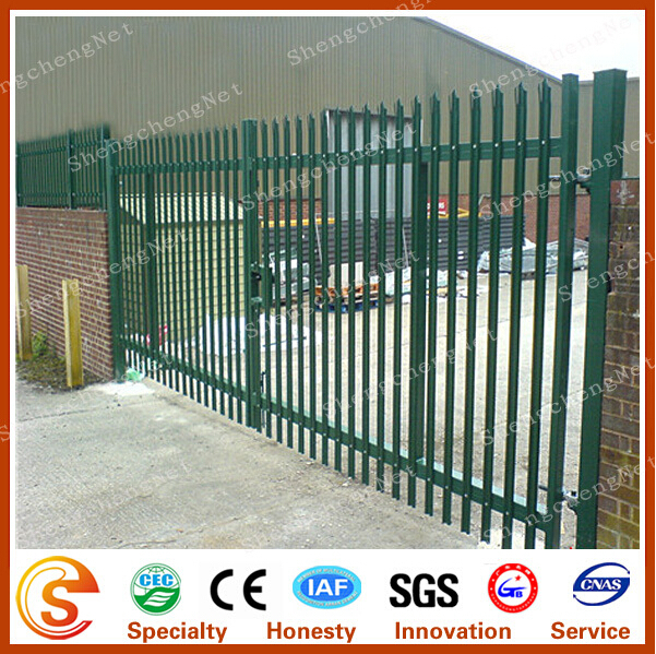 Security Entrance Main Iron Gate Grill Designs Iron Gate Design For Home  Cottage