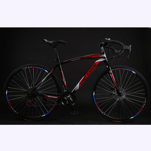 21/24/27 speed new model carbon road bike / cycling / road bicycle made in China