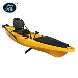Fishing Kayaks Foot Pedals Wholesale, Pedals Suppliers - Alibaba