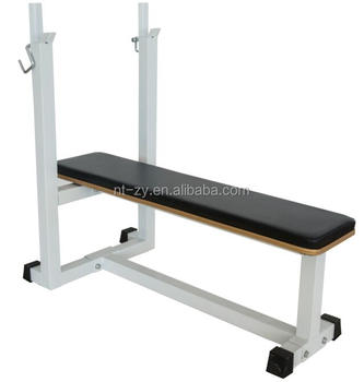 Fantastic Weight Lifting Equipment Outdoor Gym Equipment For Home Exercise Lift Fitness Fitness Bench Gym Weights Bench Buy Weight Lifting Equipment Weight Bralicious Painted Fabric Chair Ideas Braliciousco