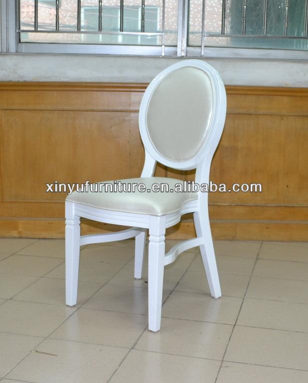 birke louis louis xv rundr cken stuhl polster xy0715 1. Black Bedroom Furniture Sets. Home Design Ideas