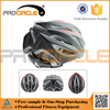 ProCircle Helmet For Cycling And Snow Sports