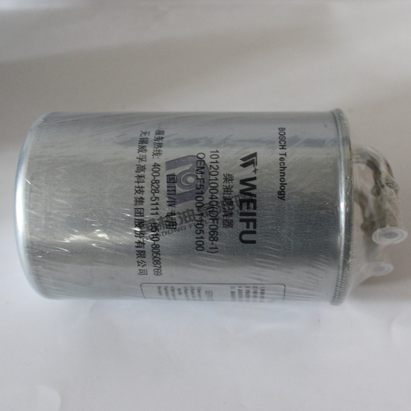 1012011-803 Jlx-389 Oil Filter Cross Reference Lubrication For Car - Buy  1012011-803,Jlx-389,1012011-803 Oil Filter Product on Alibaba com