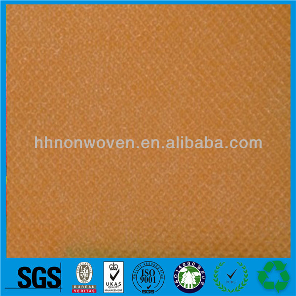 Customized Activated Carbon Nonwoven