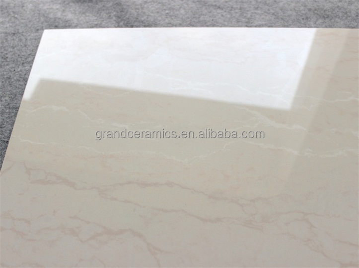 bathroom tile designs in sri lanka bathroom tile designs sri lanka