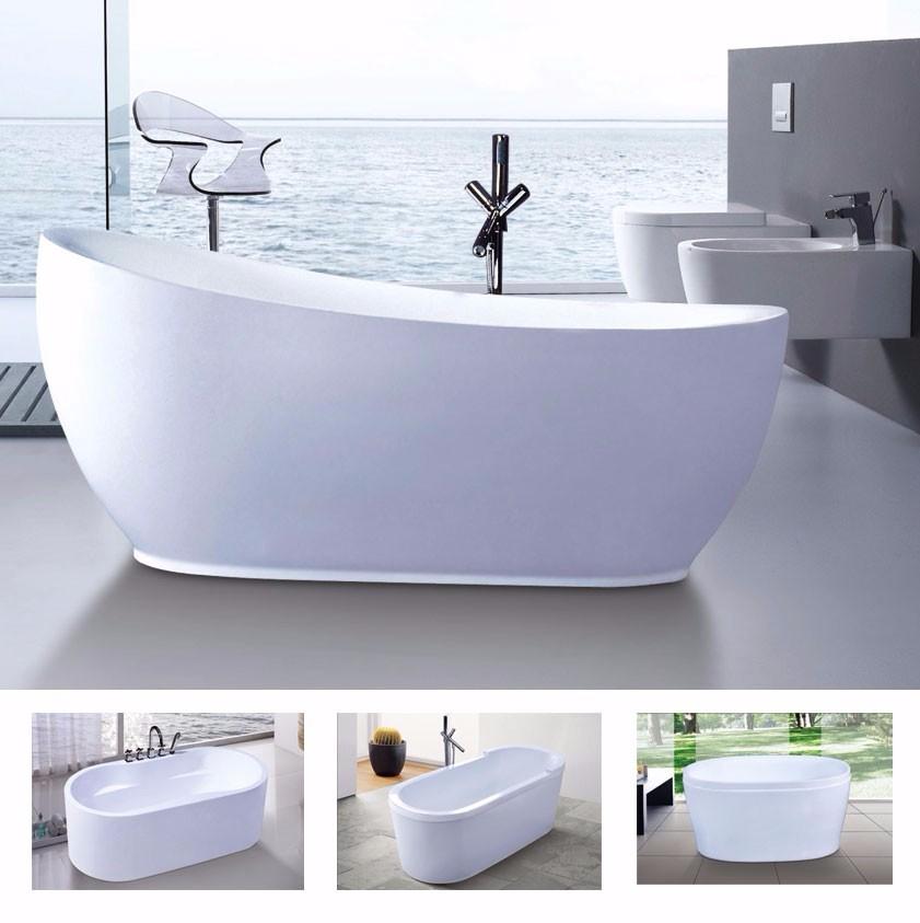 Mini whirlpool black acrylic bathtub elbow rest for sale for Best acrylic bathtub to buy