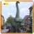 KANO2321 Water Park Huge Lifelike Fiberglass Dinosaur Egg For Decoration