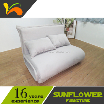 Korean Style Living Room Sofa Bed Floor Futon Furniture