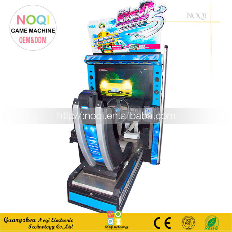 Гейм технология игровые автоматы симуляторы игровые автоматы на s5660