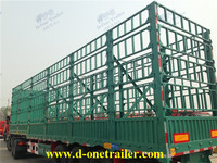 supply large quantity rc trucks boat trailer cargo trailer for sale