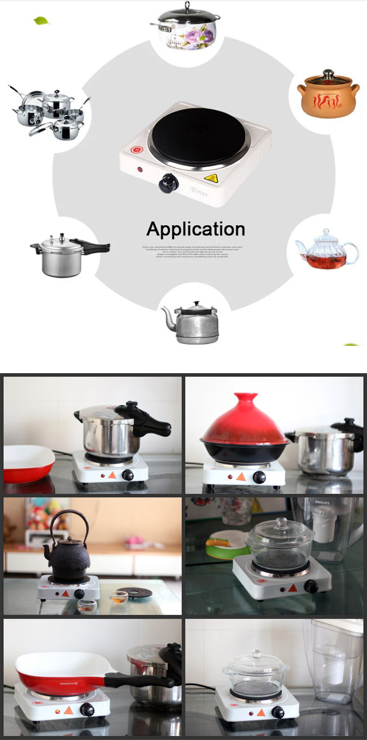selling kitchen appliances pay2