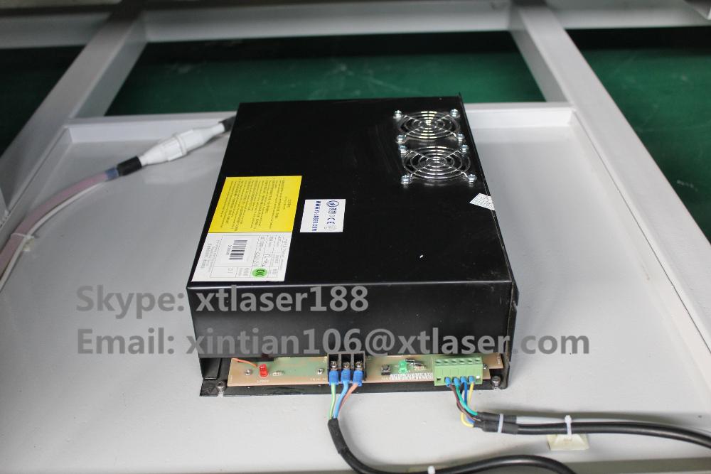 100w co2 laser cutter zum verkauf laserschneidanlage fotorahmen schneidemaschine preise. Black Bedroom Furniture Sets. Home Design Ideas