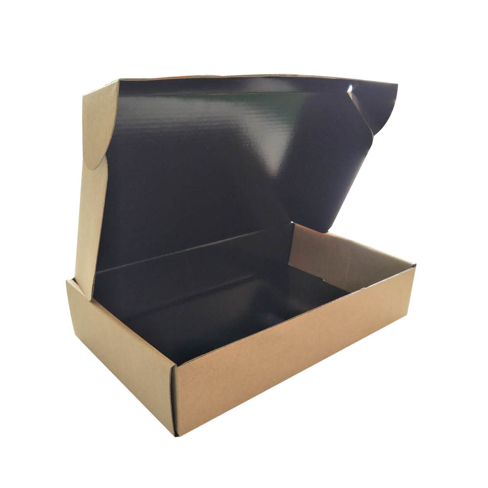 custom logo printing suitcase cardboard packaging <strong>boxes</strong> manufacturer