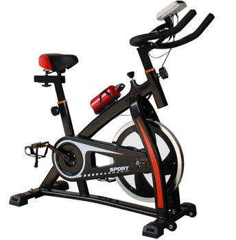 Newly Home Use Spinning Bike Spin Bike On Sale Gym Bike